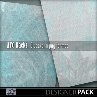 Atcbacks-abstract2-3