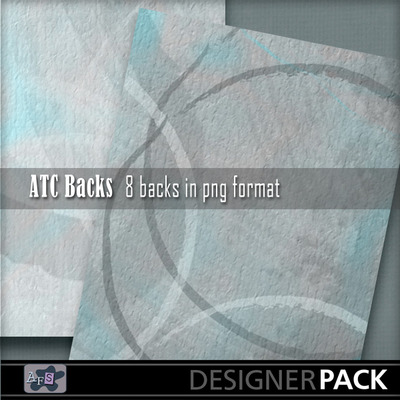 Atcbacks-abstract2-4