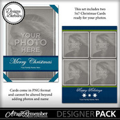 Christmas-5x7-set-a-bright-main_medium