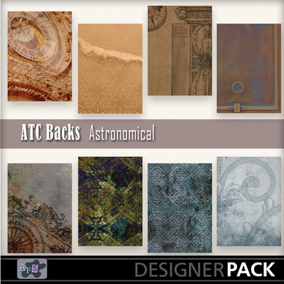 Atc-astronomical-1