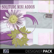 Solitude_miniaddon_medium