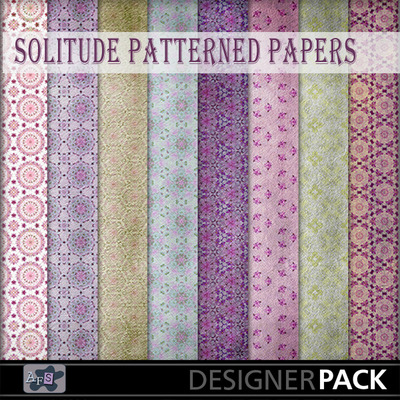 Solitudepatterned-1