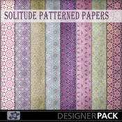 Solitudepatterned-1_medium