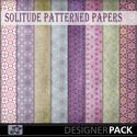 Solitudepatterned-1_small
