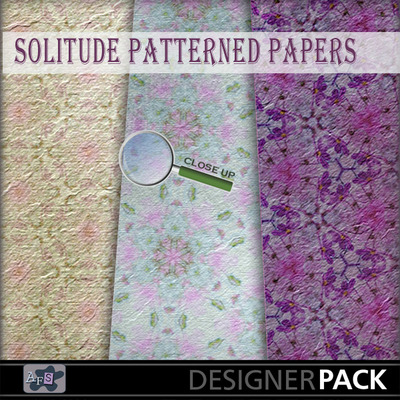 Solitudepatterned-2