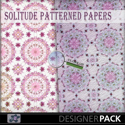 Solitudepatterned-3