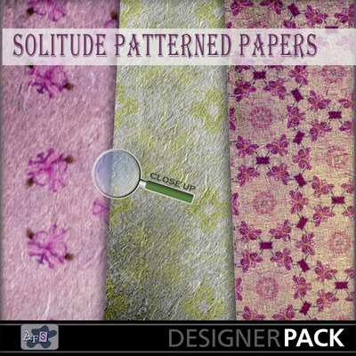 Solitudepatterned-4