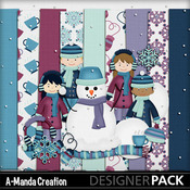 Wondeful-winter_kit_medium