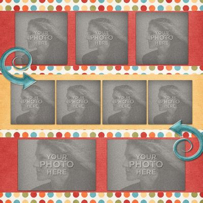 Ap_birthday_1_template-002