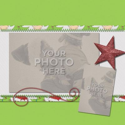 Celebrate_christmas_with_me-002