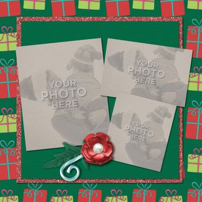 Celebrate_christmas_with_me-004