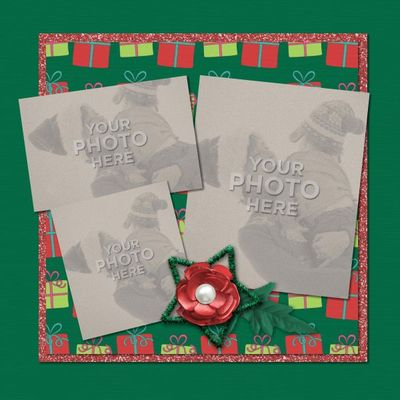 Celebrate_christmas_with_me-006