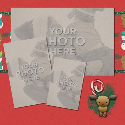 Celebrate_christmas_with_me-007
