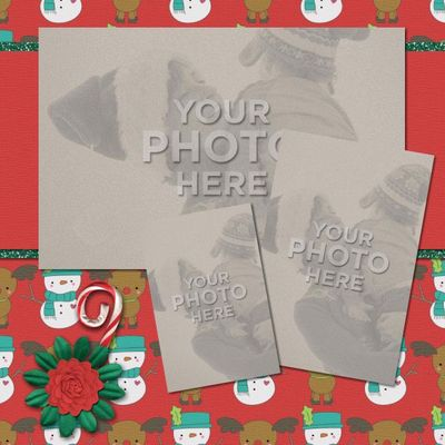 Celebrate_christmas_with_me-009