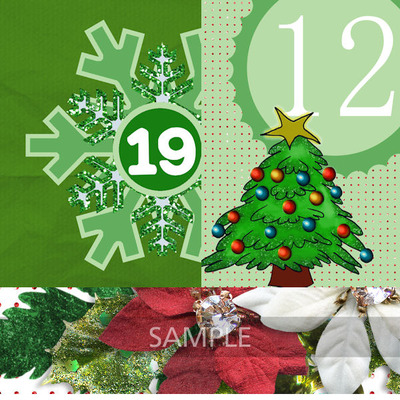 Advent_calendar_cards6