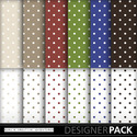 Spice_dots_preview_small