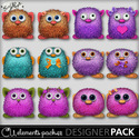 Scrapangie_cupack42_small