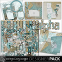 Snowangelbundle01_small