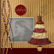 Gold_red_christmas_12x12_photobook-001_medium