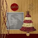 Gold_red_christmas_12x12_photobook-001_small