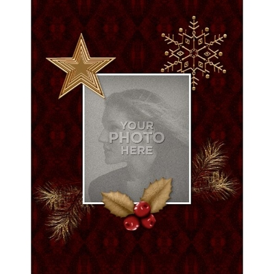 Gold_red_christmas_8x11_photobook-002