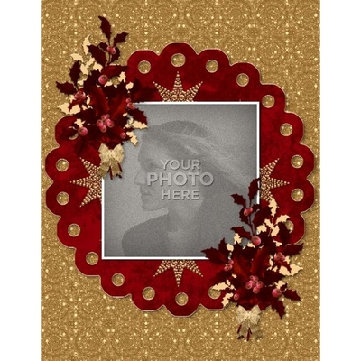 Gold_red_christmas_8x11_photobook-004