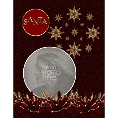 Gold_red_christmas_8x11_photobook-005