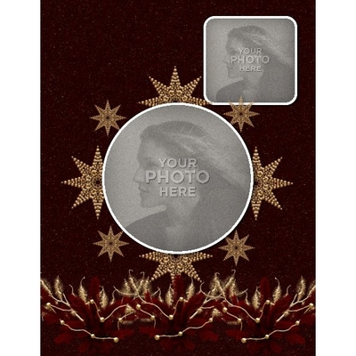 Gold_red_christmas_8x11_photobook-006