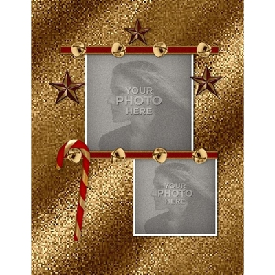 Gold_red_christmas_8x11_photobook-007