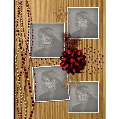 Gold_red_christmas_8x11_photobook-011