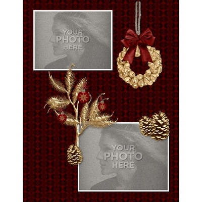 Gold_red_christmas_8x11_photobook-013