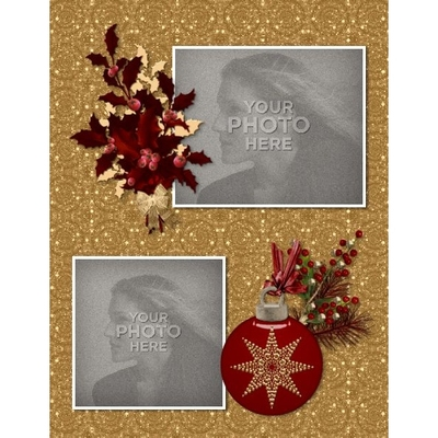 Gold_red_christmas_8x11_photobook-015
