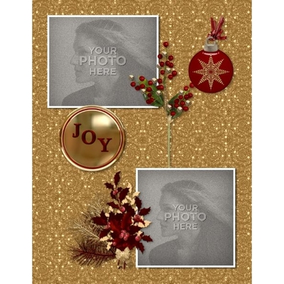 Gold_red_christmas_8x11_photobook-016