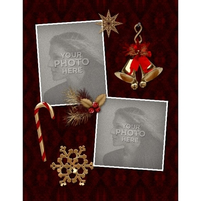 Gold_red_christmas_8x11_photobook-017