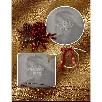 Gold_red_christmas_8x11_photobook-019