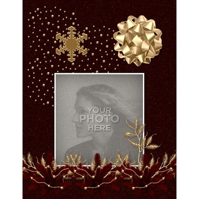 Gold_red_christmas_8x11_photobook-021