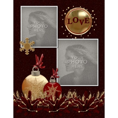 Gold_red_christmas_8x11_photobook-022