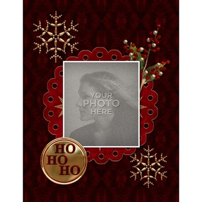 Gold_red_christmas_8x11_photobook-023