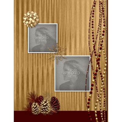 Gold_red_christmas_8x11_photobook-024