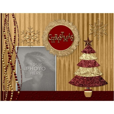 Gold_red_christmas_11x8_photobook-001