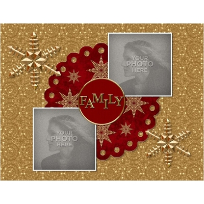 Gold_red_christmas_11x8_photobook-003