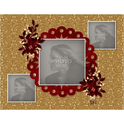 Gold_red_christmas_11x8_photobook-004