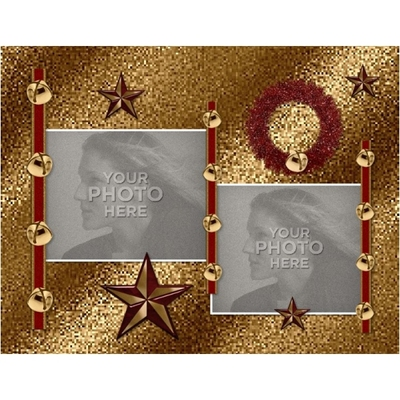 Gold_red_christmas_11x8_photobook-008