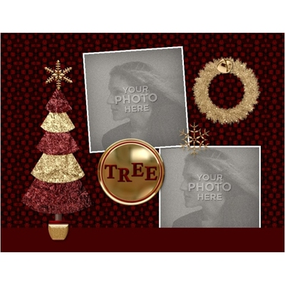Gold_red_christmas_11x8_photobook-010