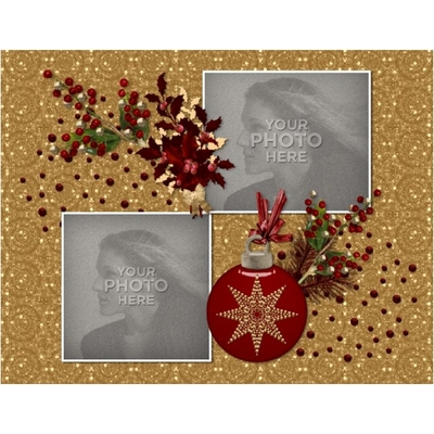 Gold_red_christmas_11x8_photobook-015