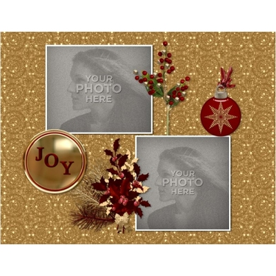 Gold_red_christmas_11x8_photobook-016