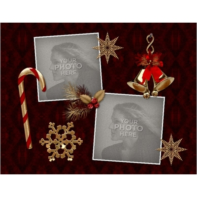Gold_red_christmas_11x8_photobook-017