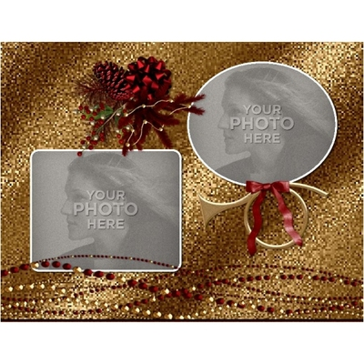 Gold_red_christmas_11x8_photobook-019