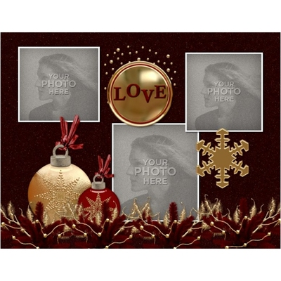 Gold_red_christmas_11x8_photobook-022