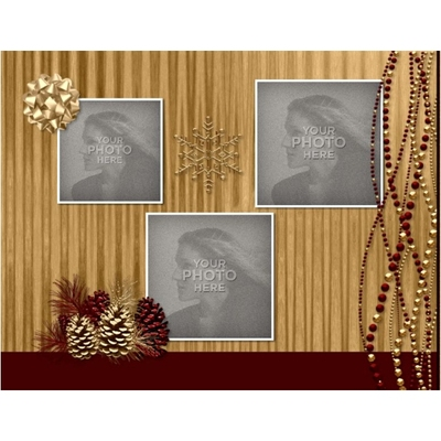 Gold_red_christmas_11x8_photobook-024